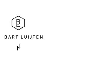 Bart Luijten
